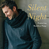 Silent Night di Nathan Pacheco