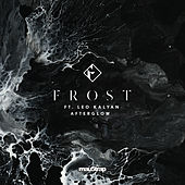Afterglow by Frost