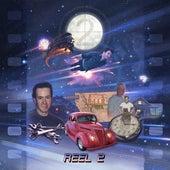 Reel 2 by Owl City