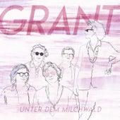 Unter dem Milchwald by Grant
