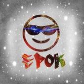 C00lf4c3 by Epok