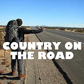 Country On The Road de Various Artists