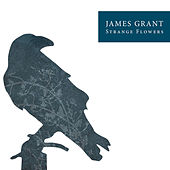 Strange Flowers by James Grant