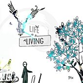 Life Living de Pix