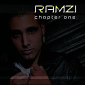 Chapter One by Ramzi