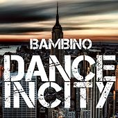 Dance in City de Bambino
