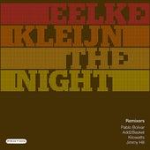 The Night by Eelke Kleijn