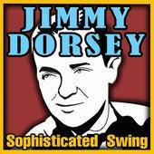 Sophisticated Swing de Jimmy Dorsey
