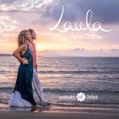 Waves of Bliss de Leela (Brazilian)