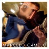 Moska Apresenta Zoombido: Marcelo Camelo de Marcelo Camelo