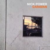 Caravan by Nick Power