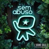 Vamo Dale, ao Vivo em Balneário Camboriú von Grupo Sem Abuso