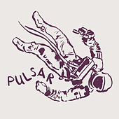Pulsar (Edit) by RIDE