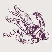 Pulsar (Edit) von RIDE