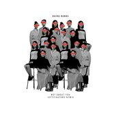 Not About You (jayteehazard Remix) de Haiku Hands