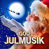God Julmusik by Various Artists