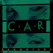 Daughters de C.A.R.