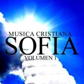 Musica Cristiana (Vol. 1) di Sofia