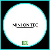 Mini On Tec - EP by Various Artists
