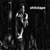 Shitstape by Evren Deka