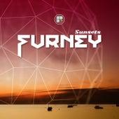 Sunsets - Single de Furney