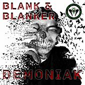 Demoniak - Single by Blank