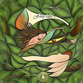 Fairy Tales, Vol. 2 - EP by Various Artists