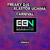Carnival by Freaky DJ's