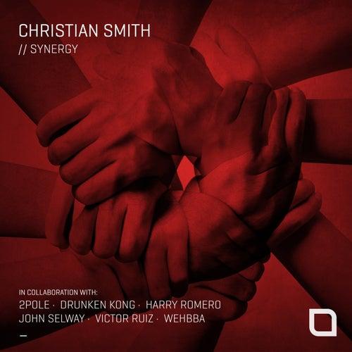 Synergy by Christian Smith