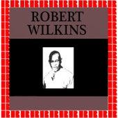 Memphis Blues 1928-1935 by Robert Wilkins