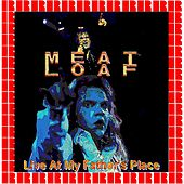 Live At My Father's Place de Meat Loaf
