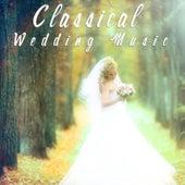 Classical Wedding Music by Iridis