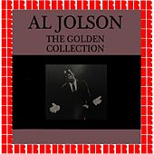 The Al Jolson Collection: The Golden Greats by Al Jolson