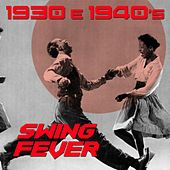 1930's & 1940's Swing Music Medley: Can't You See I'm Dreaming / Wha'd JA Do To Me / Would You LIke To Buy A Dream / Beim Ersten Kuss / Sh! Baby's Asleep by Various Artists