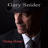 Going Home by Gary Snider
