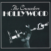 Hollywood by The Crusaders