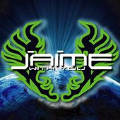 With You de Jaime