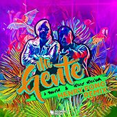 Mi Gente (Henry Fong Remix) de J Balvin & Willy William