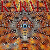 Karma by M2x
