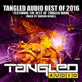 Tangled Audio: Best of 2016 - EP von Various Artists