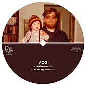 OS004 - Single by Acg