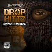 Project Mayhem by Drop Hittz