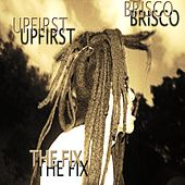 The Fix by Upfirst