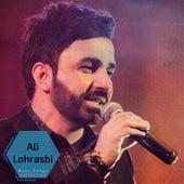 Ali Lohrasbi - Best Songs Collection by Ali Lohrasbi