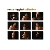 Collection by Renzo Ruggieri