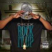 Rock It Up by c*rock