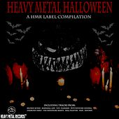 Heavy Metal Halloween by Various Artists