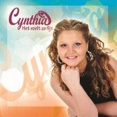 Het voelt zo fijn by Cynthia