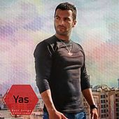 Yas - Best Songs Collection by Yas