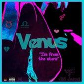 Venus by P.o.e.t. The spitta